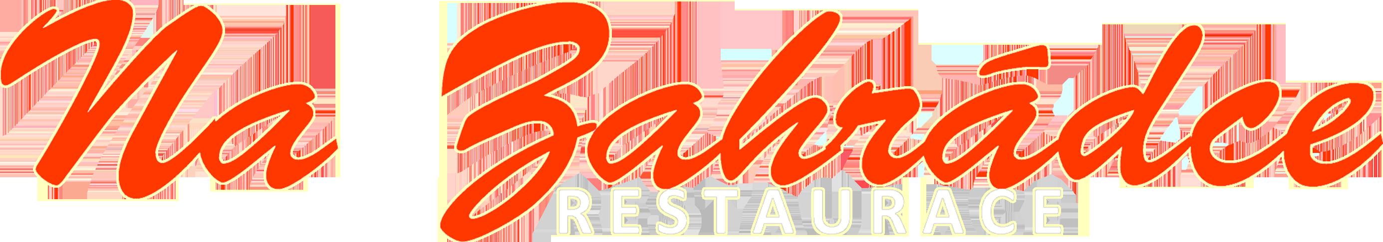 www.restauracenazahradce.cz